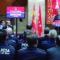 Los fondos BESCAM financiarán a 86 miembros de la Policía Local de Leganés.