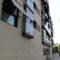 Leganés, tercer puesto de la Comunidad de Madrid en subida precios de la vivienda