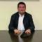 """""""La mayor parte de la economía sumergida de Leganés está en el mundo de los autónomos"""" Pedro Atienza"""